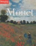 Beaux Arts Magazine, Hors-série : Claude Monet : Galeries nationales du Grand Palais - Fabrice Bousteau