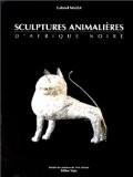 Sculptures animalières d'Afrique Noire - Gabriel Massa