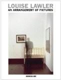 An Arrangement of Pictures - Johannes Meinhardt