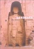 Gandhara - Berenice Geoffroy-Schneiter