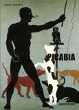 Picabia - Alain Jouffroy