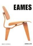 Eames: Furniture 1941-1978 - Brigitte Fitoussi