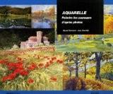 Comment peindre des paysages à l'aquarelle : De la photographie à l'aquarelle en six étapes simples - Hazel Harrison