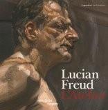 Lucian Freud : L'Atelier, édition bilingue français-anglais - Cécile Debray