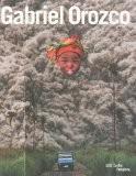 Gabriel Orozco : Centre Pompidou, Galerie Sud, 15 septembre-3 janvier 2011 - Christine Macel
