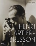 Henri Cartier-Bresson - Clément Chéroux