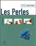 Les perles - Jordi Vigué