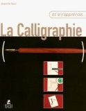 La Calligraphie - Jeanine Sold
