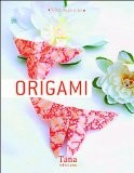 Origami - Amandine Dardenne