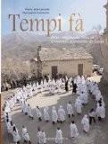 Tempi fa tome 3 - Pierre-Jean Luccioni