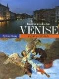 Balades Musicales dans Venise du XVIe au XXe siècle - Sylvie Mamy