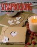 Scrapbooking - Marie Claire