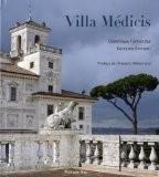 Villa Médicis - Dominique Fernandez