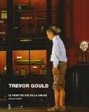 Trevor Gould le Point de Vue de la Girafe - Pugnet Natacha