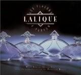 Les flacons à parfum Lalique - Mary Lou Utt