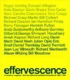 Effervescence : La sculpture - Patrick Le Nouëne