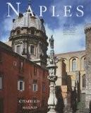 Naples - Brigitte Marin