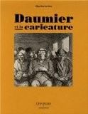 Daumier et la caricature - Ségolène Le Men