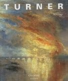 Turner - John Gage