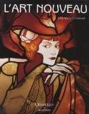 L'Art nouveau - Jean-Michel Leniaud