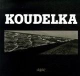 Koudelka - Robert Delpire