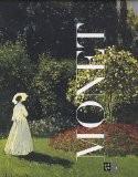 Monet - Simona Bartolena