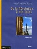 Histoire de l'architecture française, tome 3 : De la Révolution à nos jours - François Loyer