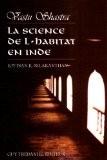 La science de l'habitat en Inde - Vastu Shastra - Joytsan K. Nilakanthan