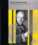 Jacques-Germain Soufflot - Jean-Marie Pérouse de Montclos