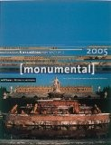 Monumental, N° 2005/2 : - Collectif