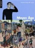 Moyen Age : Vocabulaire bilingue langue des signes française et français - Alain Erlande-Brandenburg