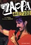 Zappa de Z à A - Guy Darol