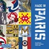 Made in Paris - Daniel Spehr