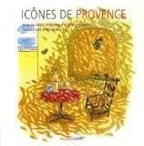 Icônes de Provence - Joëlle Porcher