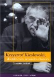 Krzysztof, Kieslowski, doubles vies, secondes chances - Annette Insdorf