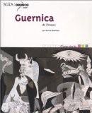 Guernica de Picasso - Anette Robinson
