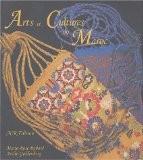 Arts et Cultures du Maroc : Un jardin d'objets - Marie-Rose Rabaté