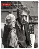 En regardant Giacometti - David Sylvester
