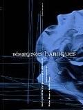 Résurgences baroques - Mieke Bal
