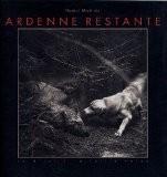Ardenne restante - Daniel Michiels