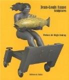 Jean-Louis Faure, Sculptures - Jean-Louis Fauré