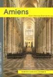 La cathédrale Notre-Dame d'Amiens - Alain Erlande-Brandenburg