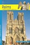 La cathédrale Notre-Dame de Reims - Alain Erlande-Brandenburg