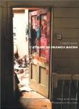 L'Atelier de Francis Bacon : 7. Reece Mews