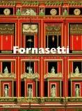Fornasetti : Designer de la fantaisie - Patrick Mauriès