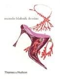 Manolo Blahnik dessins - Manolo Blahnik