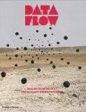Data Flow : Design graphique et visualisation d'information - Robert Klanten