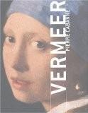 Vermeer - Pierre Cabanne