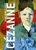 Cézanne - Philippe Cros