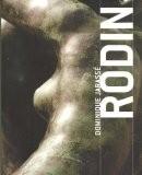 Rodin - Dominique Jarassé